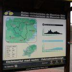 RUTA MTB 11 IBIZA TRAVEL: VALL DE MORNA