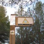 RUTA ROAD 13 IBIZA TRAVEL: CONEXIÓN SANTA EULÀRIA – SANTA GERTRUDIS