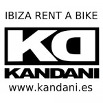 500 x 500 kandani rent a bike
