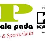 EXCURSIONES BTT KANDANI IBIZA EN CLUB CALA PADA 2013