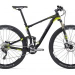 KANDANI RENT A BIKE: GIANT ANTHEM X 29ER