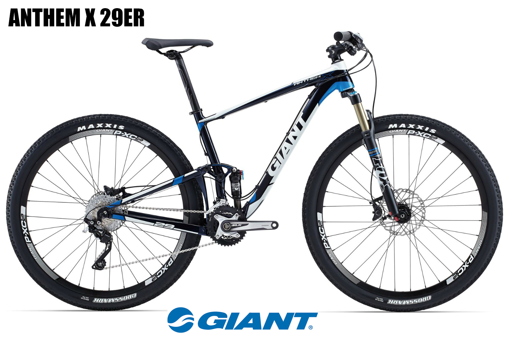 Anthem_X_29er_Dark_Blue