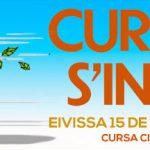 CURSA DE S'INDIOT 2013-CARRERA DEL PAVO IBIZA