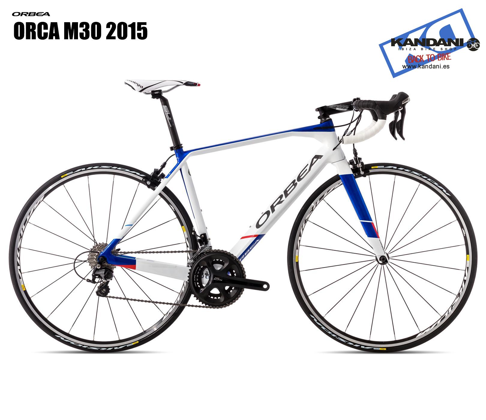 D117TTCC-F4-SIDE-ORCA M30
