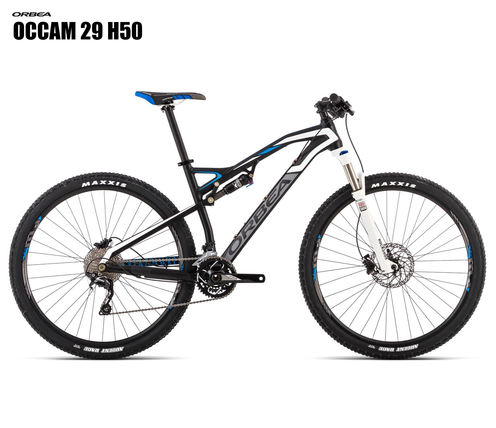 D246TTCC-DA-SIDE-OCCAM 29 H50