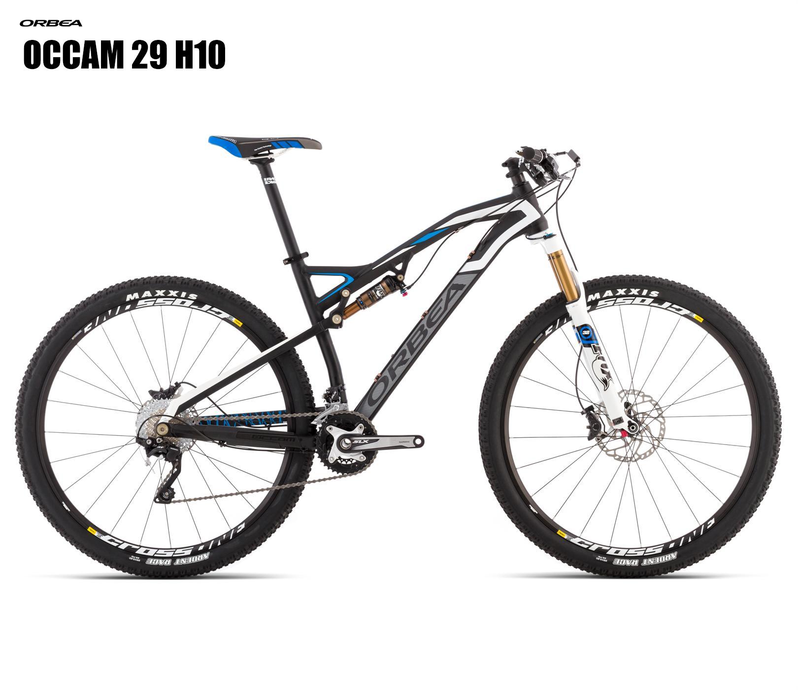 D248TTCC-DA-SIDE-OCCAM 29 H10
