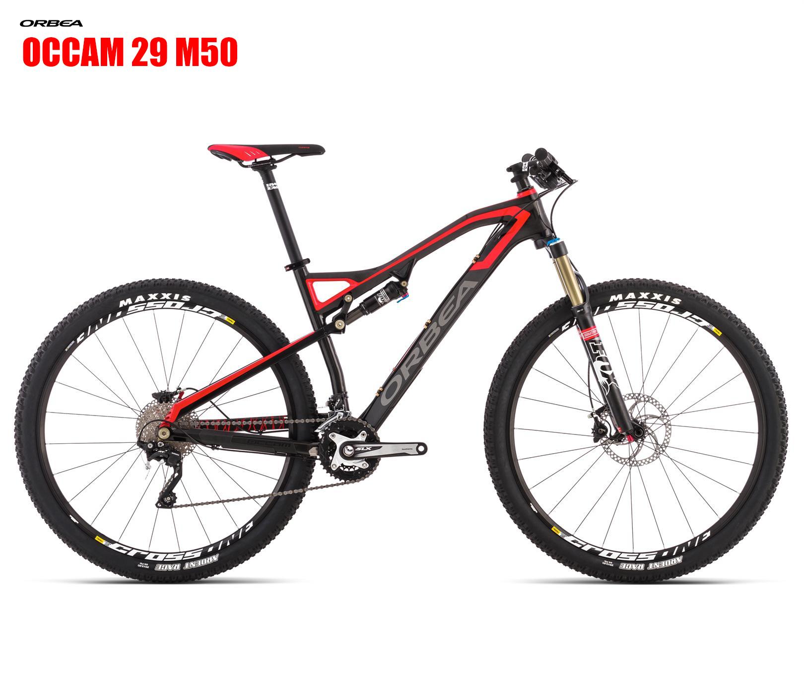 D249TTCC-D6-SIDE-OCCAM 29 M50