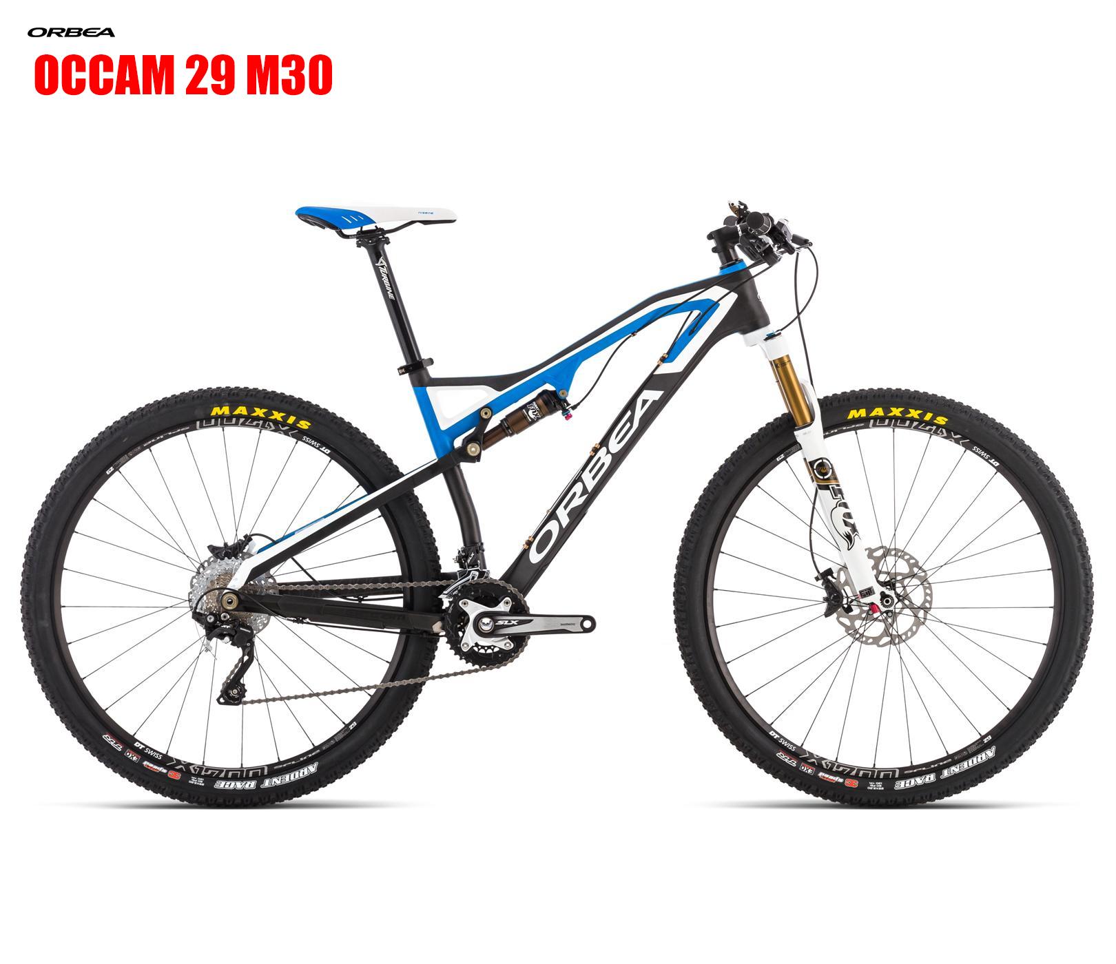 D250TTCC-D7-SIDE-OCCAM 29 M30