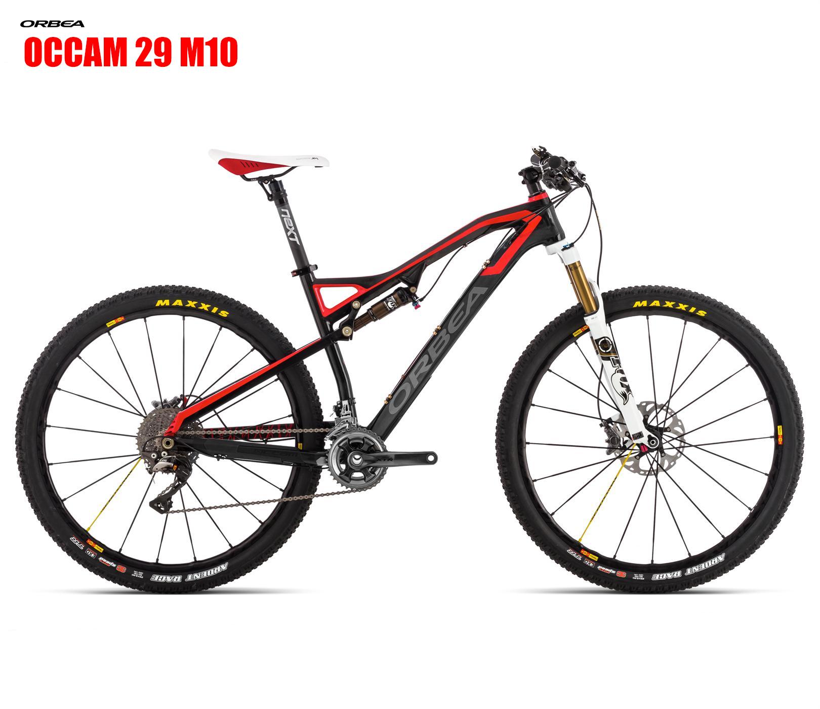 D251TTCC-D6-SIDE-OCCAM 29 M10