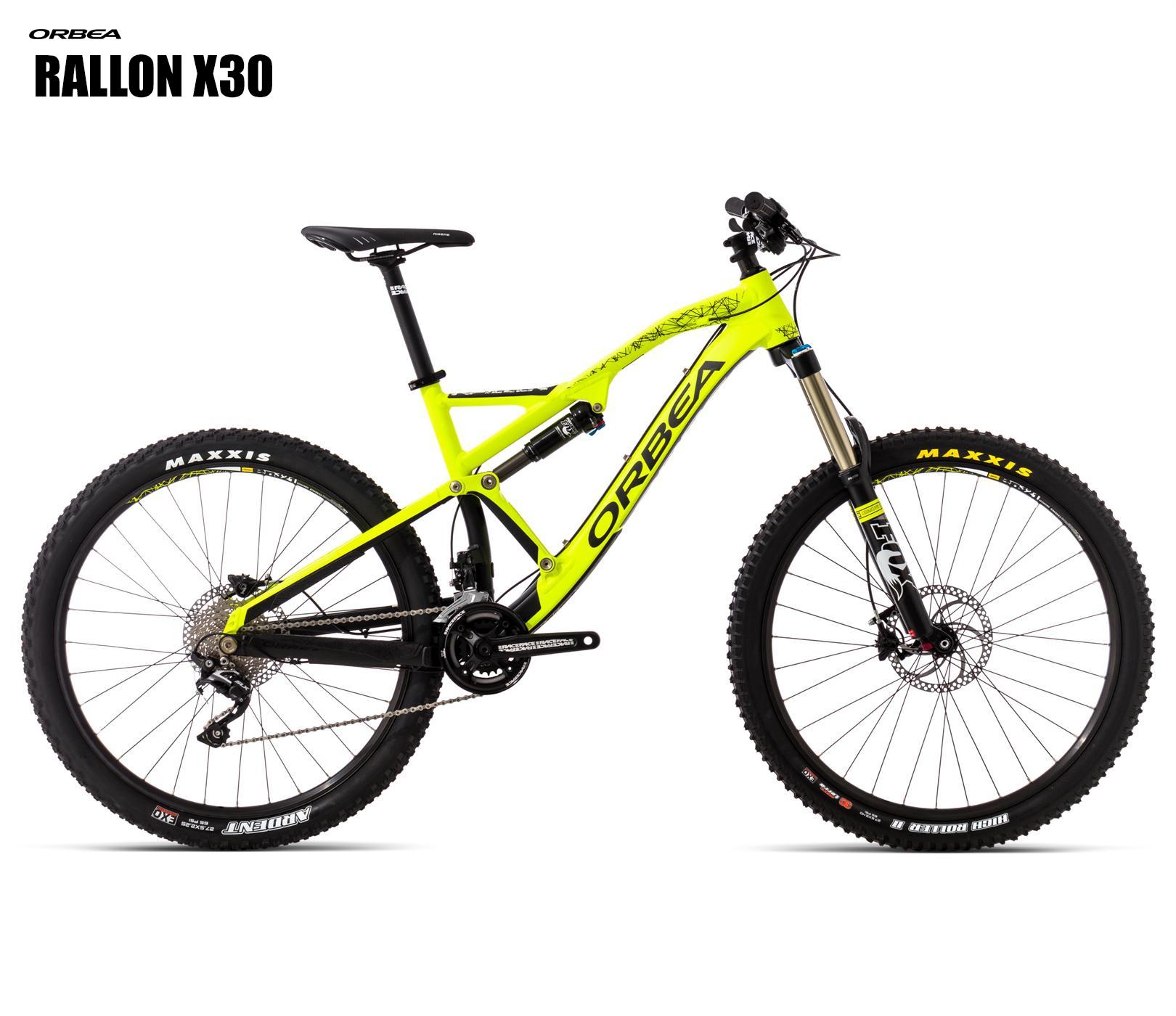 D252TTCC-G1-SIDE-RALLON X30