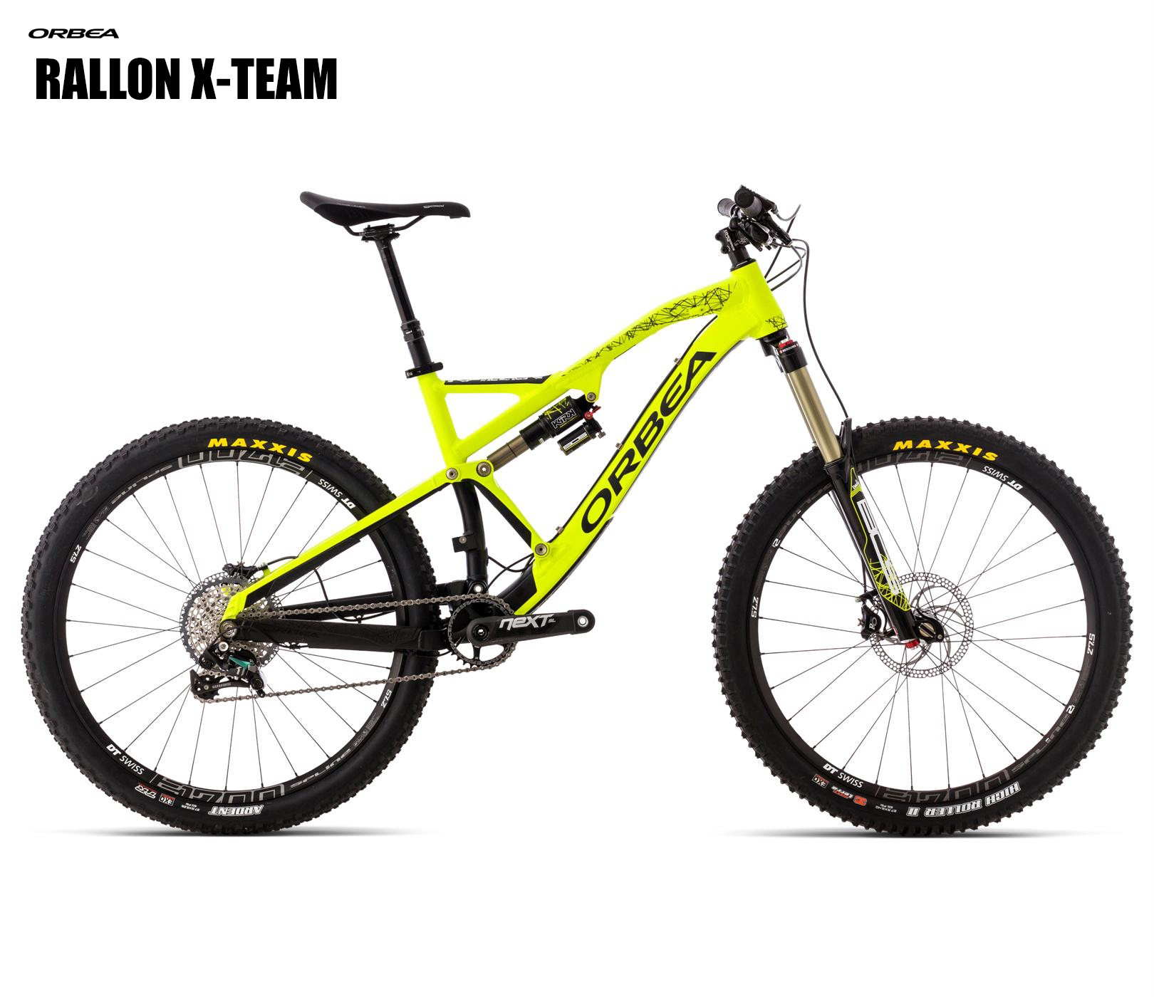 D254TTCC-G1-SIDE-RALLON X-TEAM