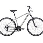 KANDANI RENT A BIKE: ORBEA COMFORT 10 2016