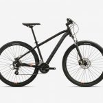 KANDANI RENT A BIKE: ORBEA MX 40 2017