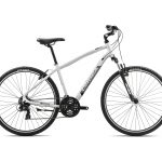 KANDANI RENT A BIKE: ORBEA COMFORT 30-32 2017