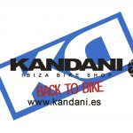 Entrevista a Dani de Kandani Bikes, Santa Eulalia, Ibiza