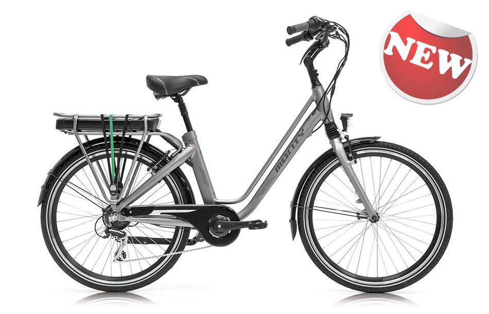 E-BIKES   Ibiza Kandani Bikes Blog