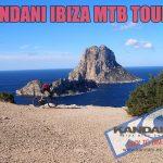 KANDANI IBIZA MTB TOURS