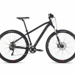 KANDANI RENT A BIKE: ORBEA MX 40 2016