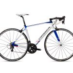 KANDANI RENT A BIKE: ORBEA ORCA M30