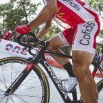 Paris tours 2018 cycling
