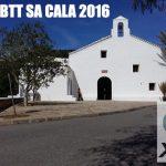 X TROFEO BTT SA CALA 2016 – ISLA DE IBIZA