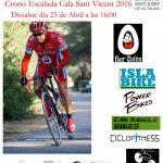 CRI SA CALA 23-04-2016 ISLA DE IBIZA