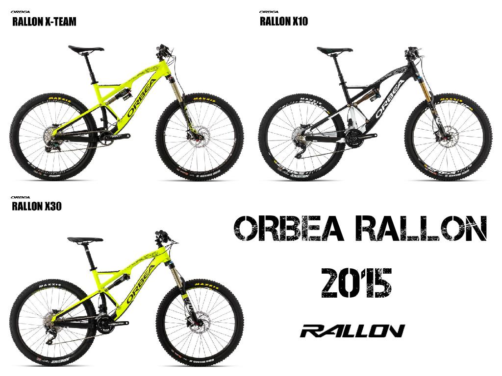 PORTADA RALLON 2015