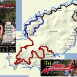 12+1 VUELTA A IBIZA INTERNACIONAL MOUNTAIN BIKE MMR 2013