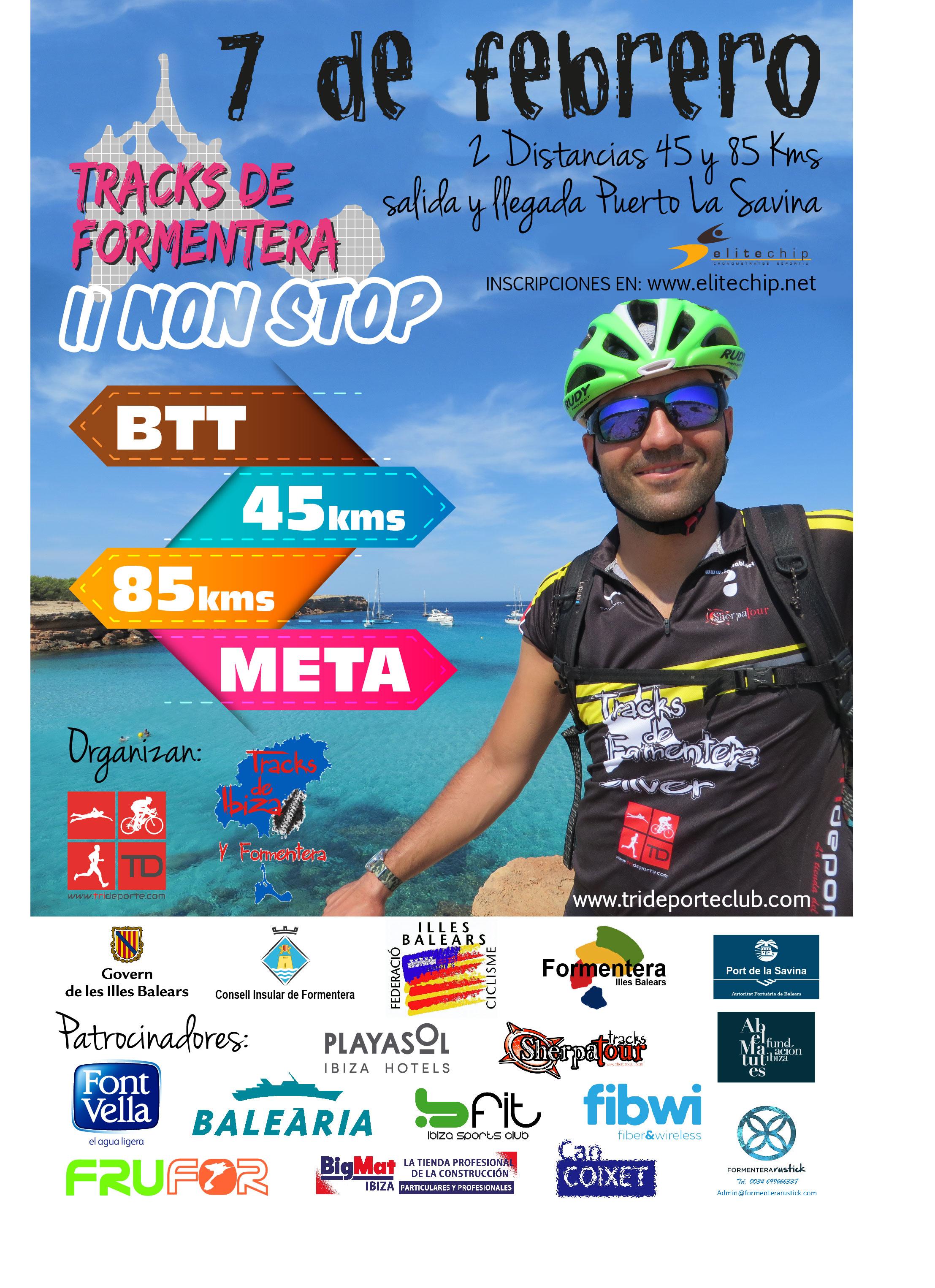 Poster-Formentera-7-febrero