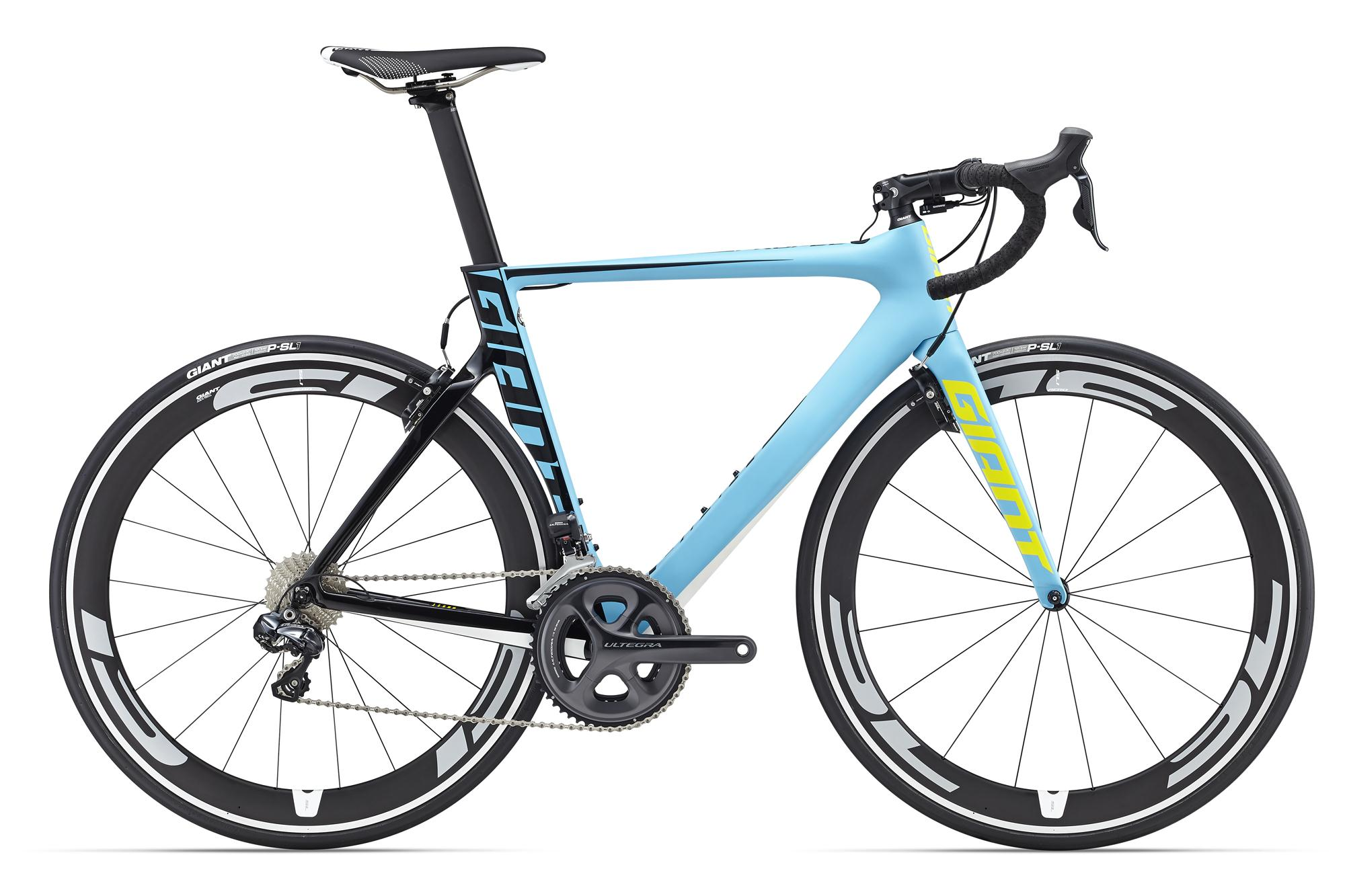 Propel-Advanced-0-Comp