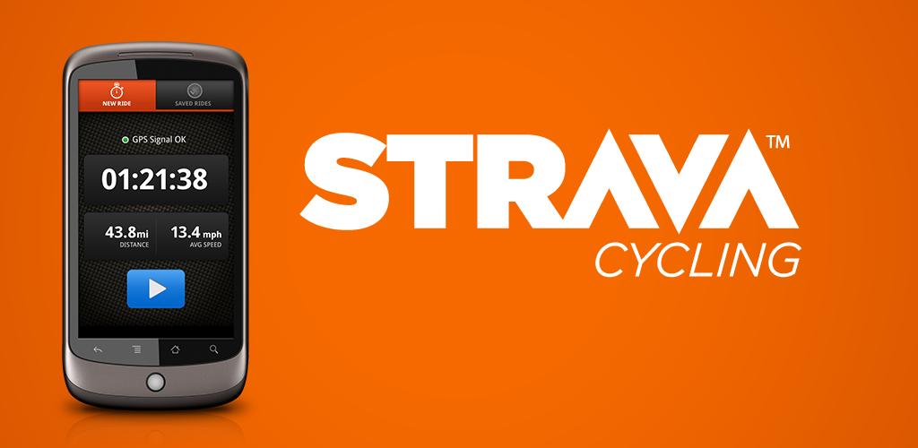 Strava-Cycling1