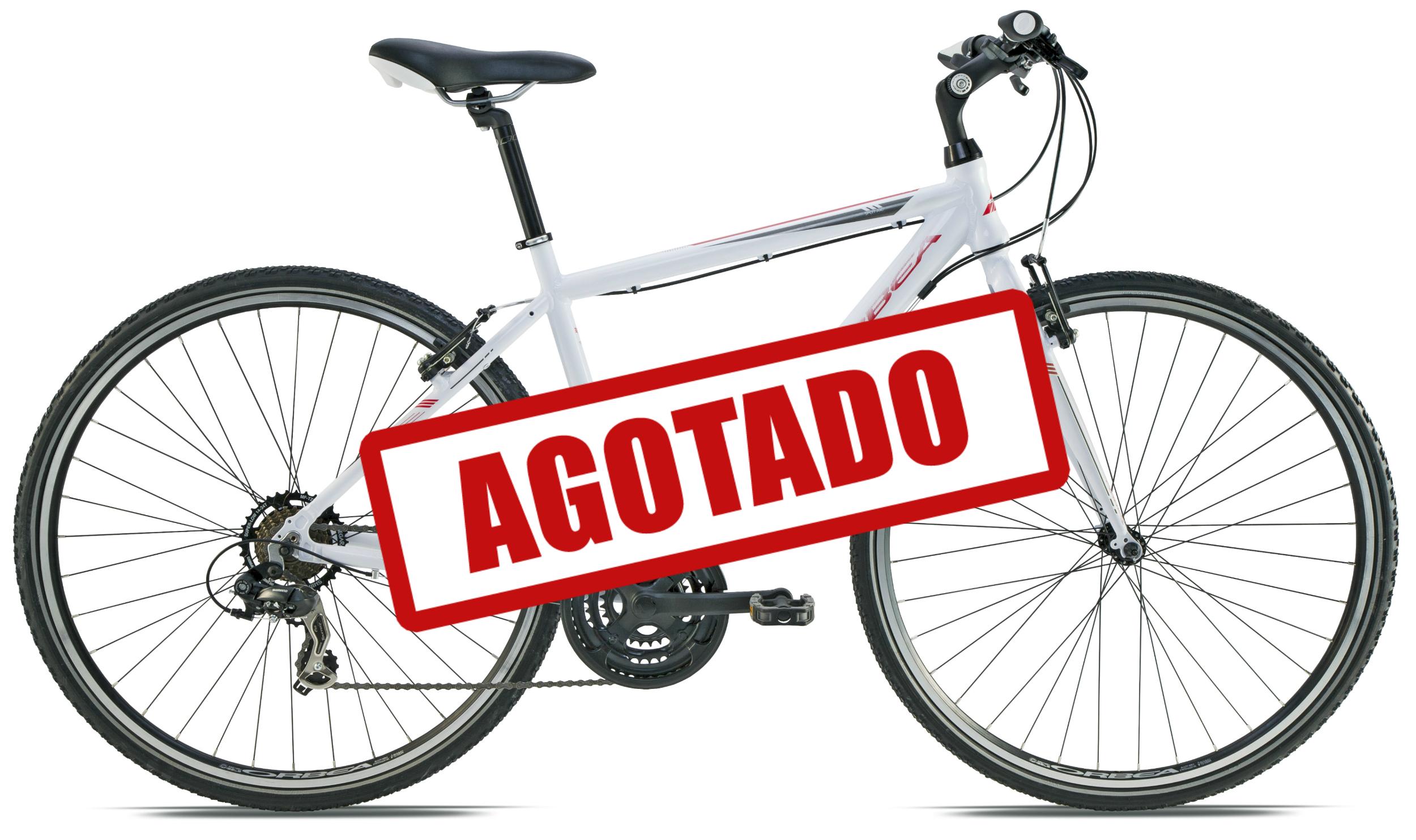 TREKKING SPORT A40 AGOTADO