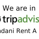 KANDANI RENT A BIKE ON TRIPADVISOR