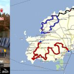 XIV Vuelta a Ibiza Internacional en Mountain Bike 2014 MMR