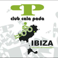 club cala pala 200