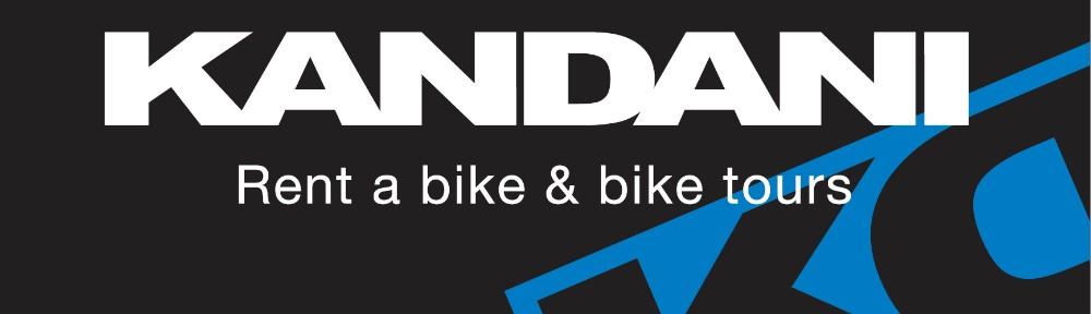 Ibiza Kandani Bikes Blog