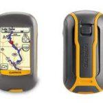 GPS GARMIN DAKOTA 10 EN BICICLETAS KANDANI