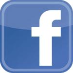 logo_facebook_f_1